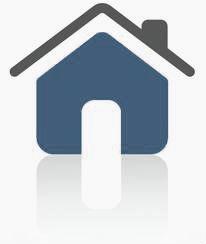 home-icon-coloured-blue