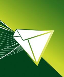 mailing-lists-port2
